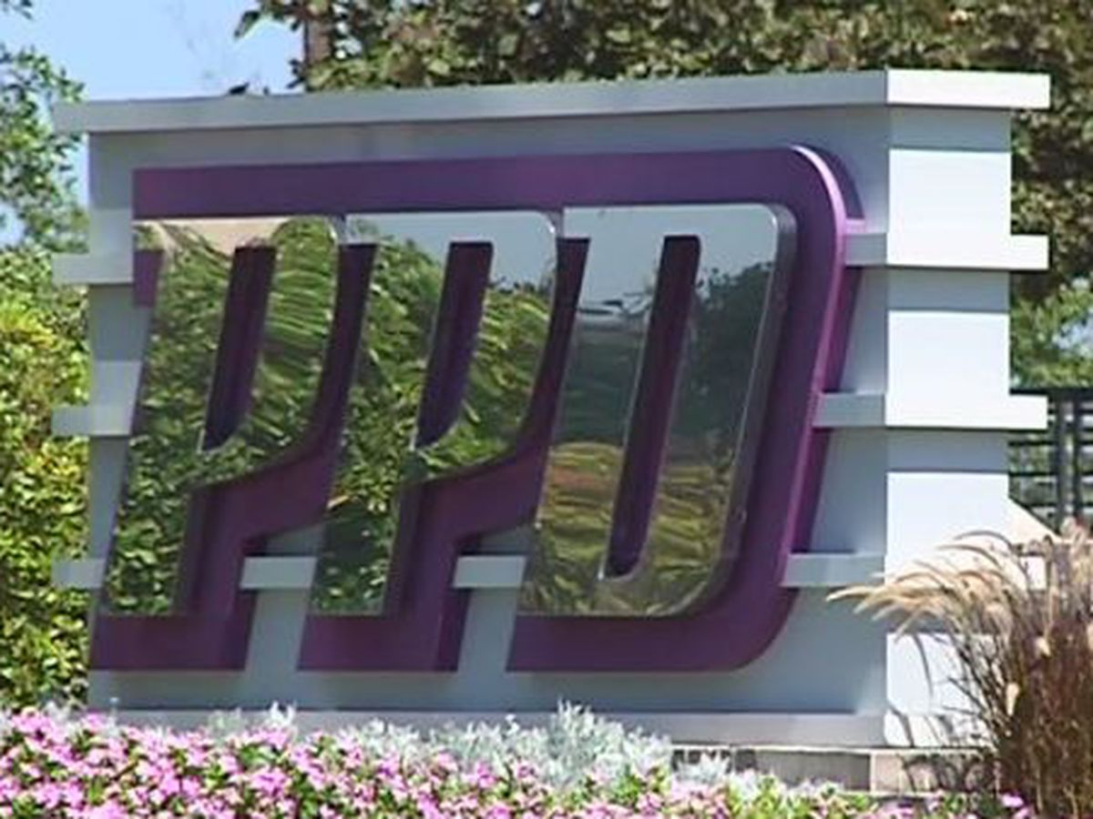 PPD submits documents to SEC to go public
