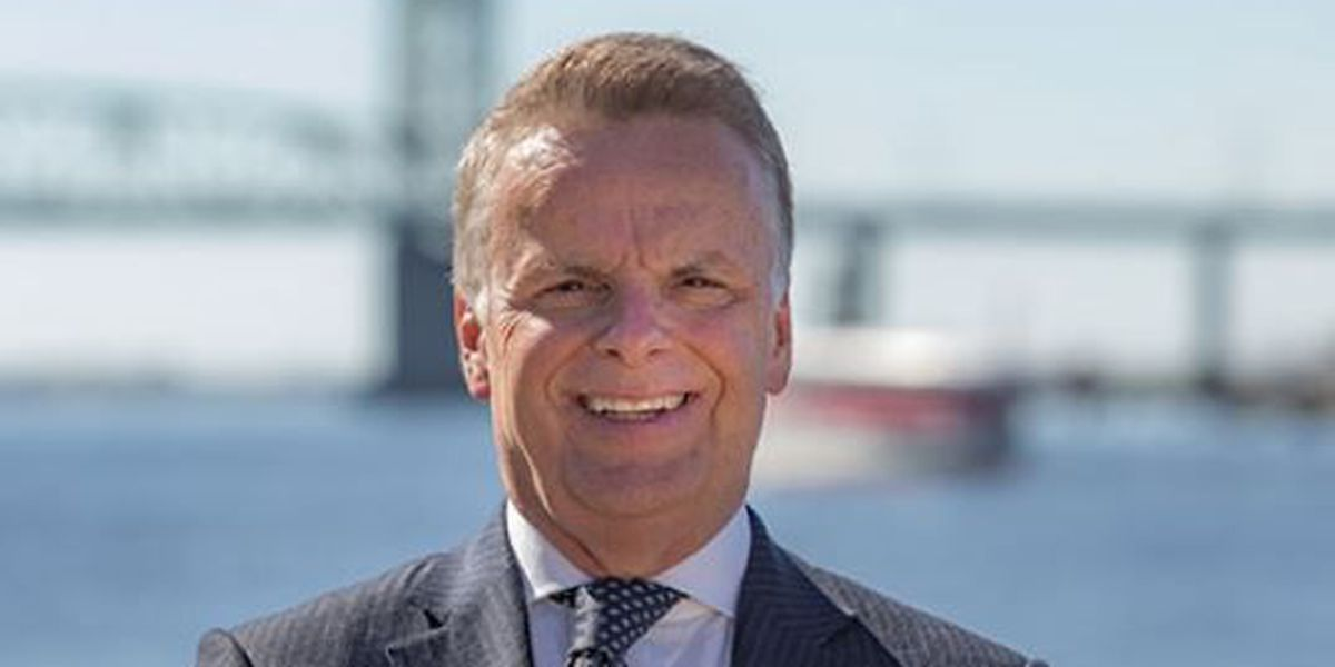 Gary Shipman, local attorney, considering run for state House