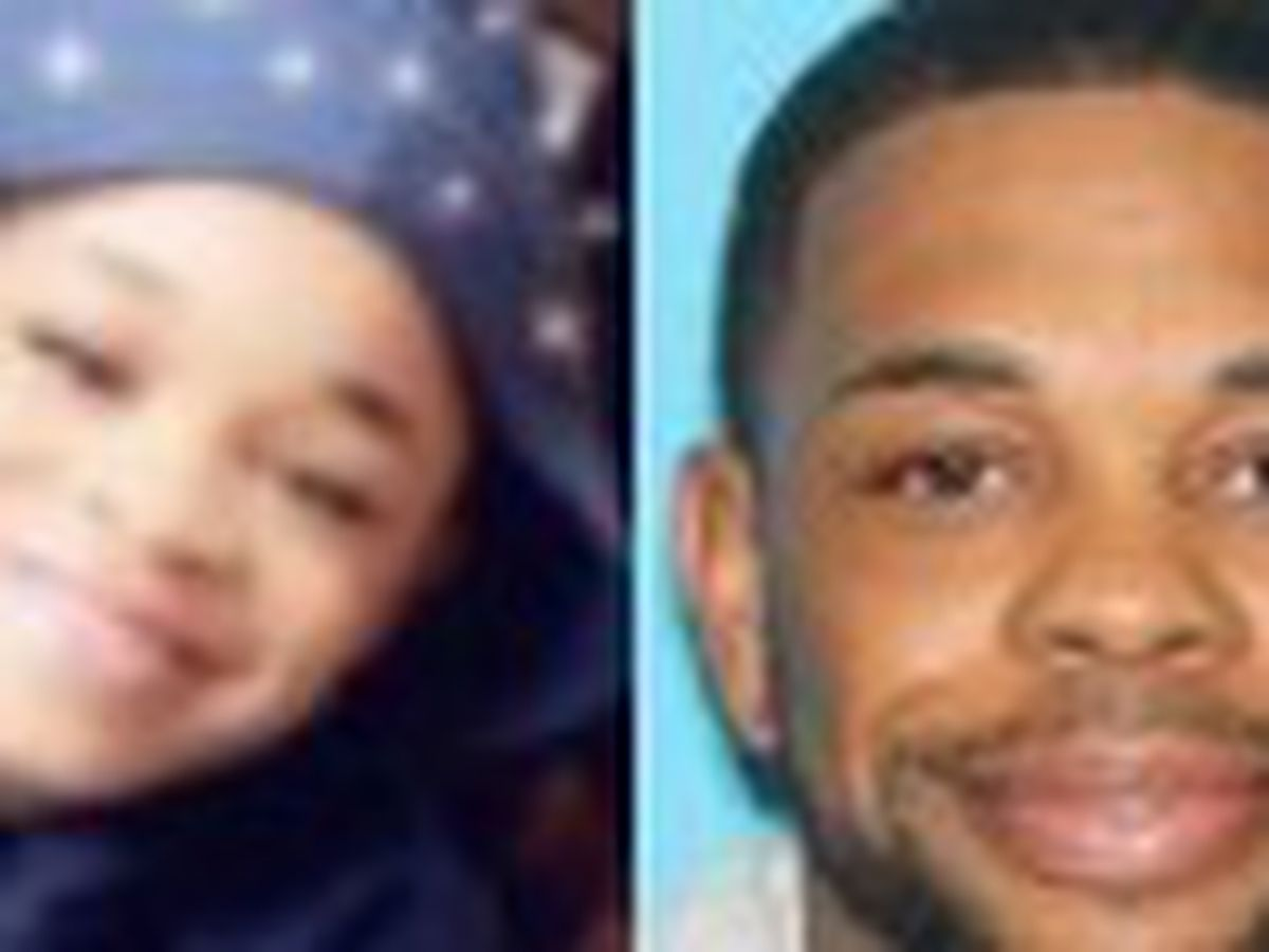 UPDATE: Missing 10-year-old found safe; alleged abductor detained