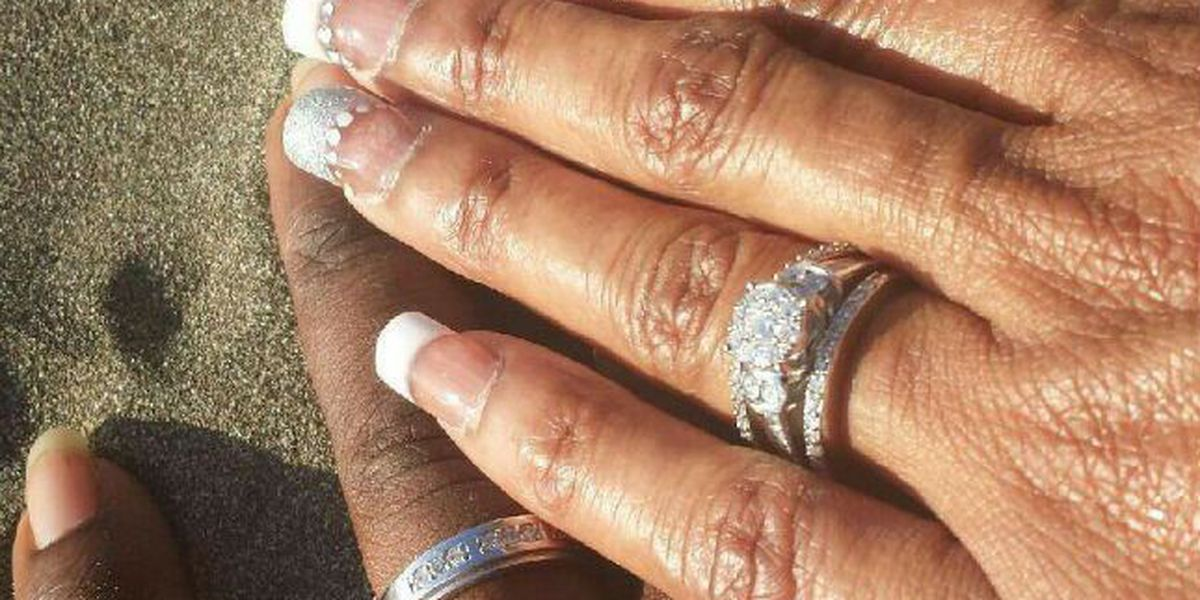 Free wedding ceremonies offered in New Hanover County on Valentine's Day