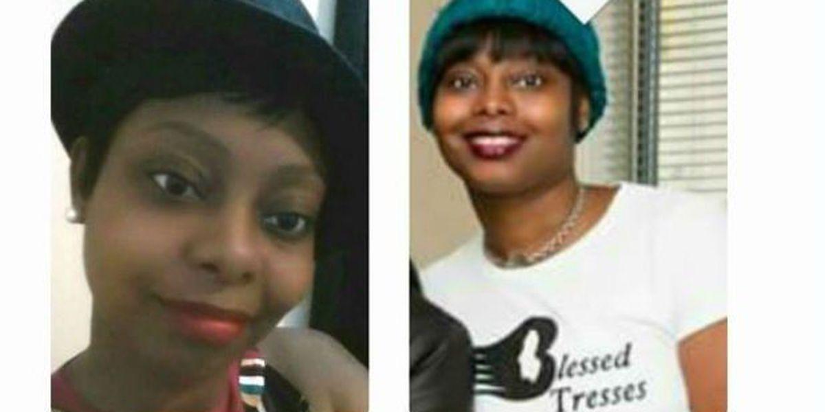 """Boyfriend of missing woman Ebonee Spears on disappearance: """"It just doesn't add up"""""""