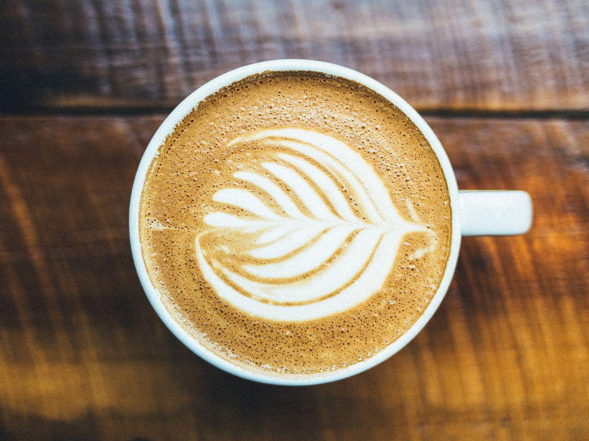 Perk up with weekend coffee crawl