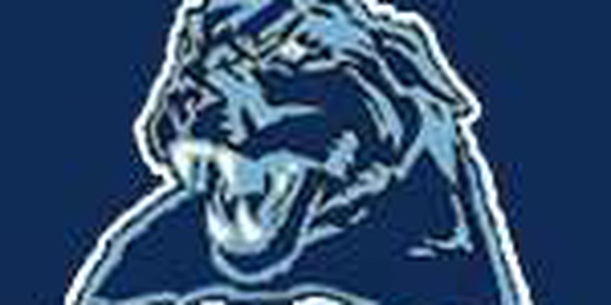 East Duplin Panthers