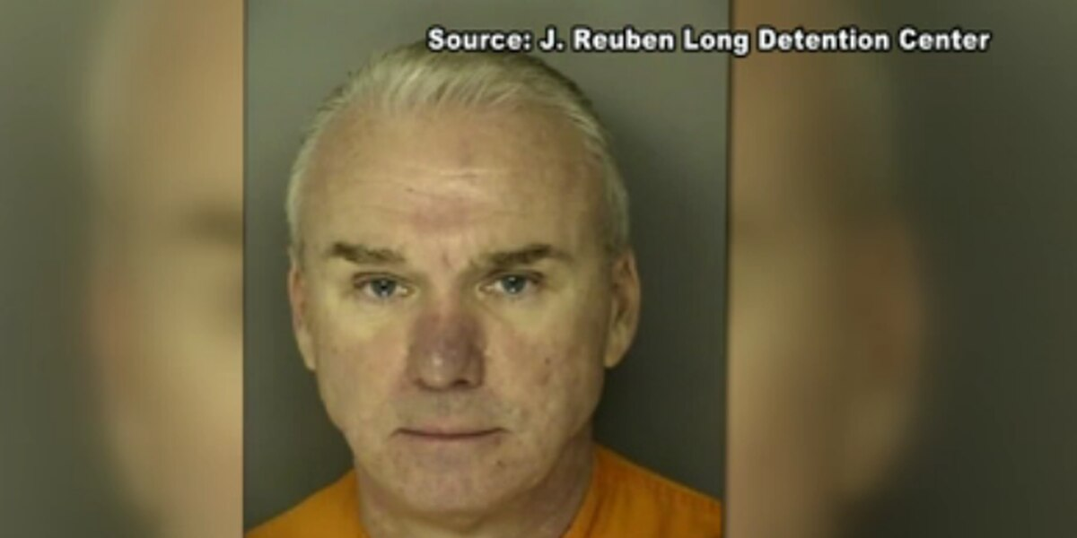 Court rules man enslaved by S.C. restaurant manager owed more than $500K in restitution