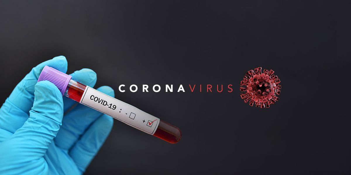 Tracking coronavirus: A look at COVID-19 testing in Southeastern NC