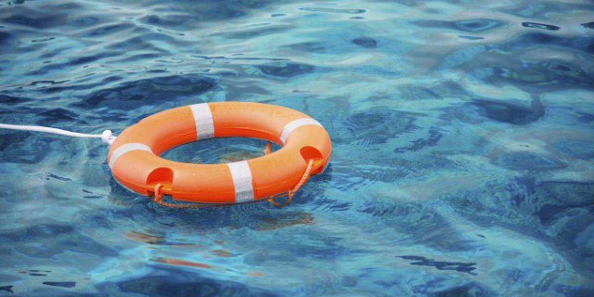 Ocean waves prove dangerous in summer 2019