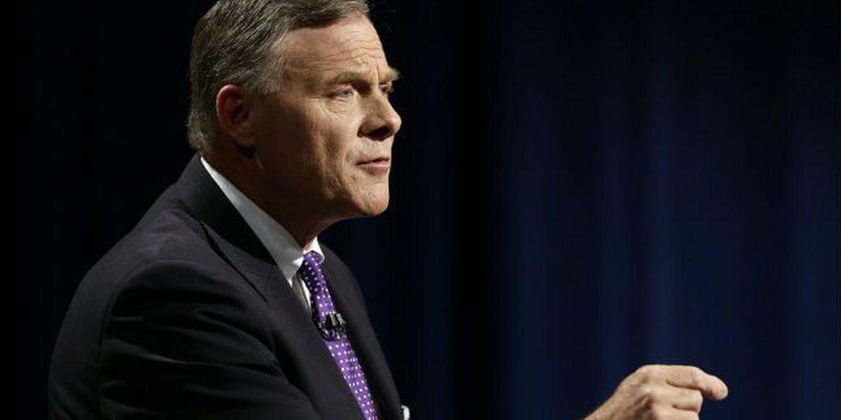 US Sen. Richard Burr defeats Democrat Deborah Ross to retain North Carolina seat