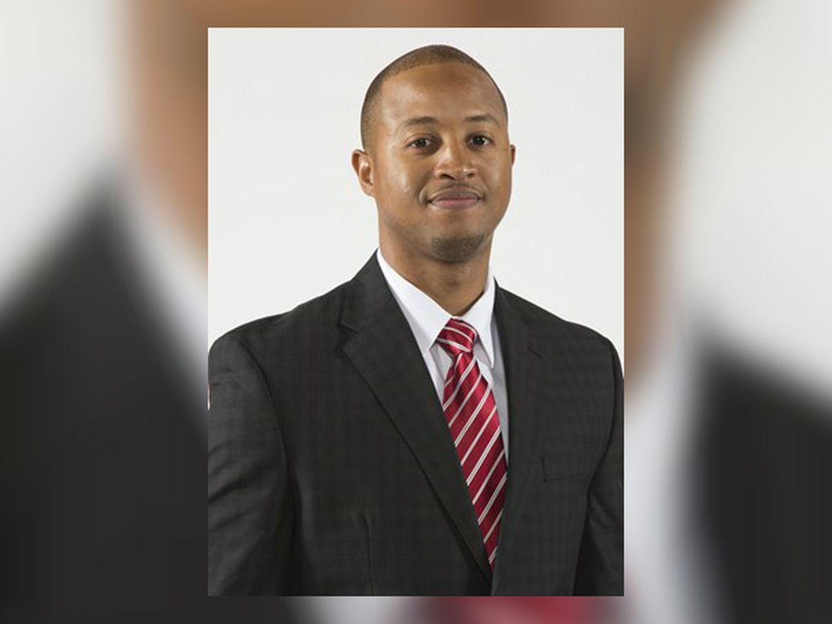 UNCW names Siddle next men's basketball head coach