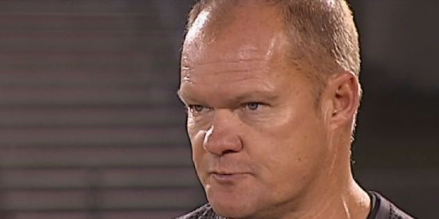 UNCW quietly settles with former women's soccer coach accused of sexual assault