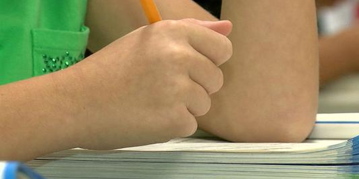 Brunswick County Board of Education calls emergency meeting