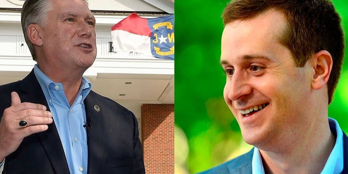 McCready campaign moves forward with fraud hearing suggestions despite uncertainty