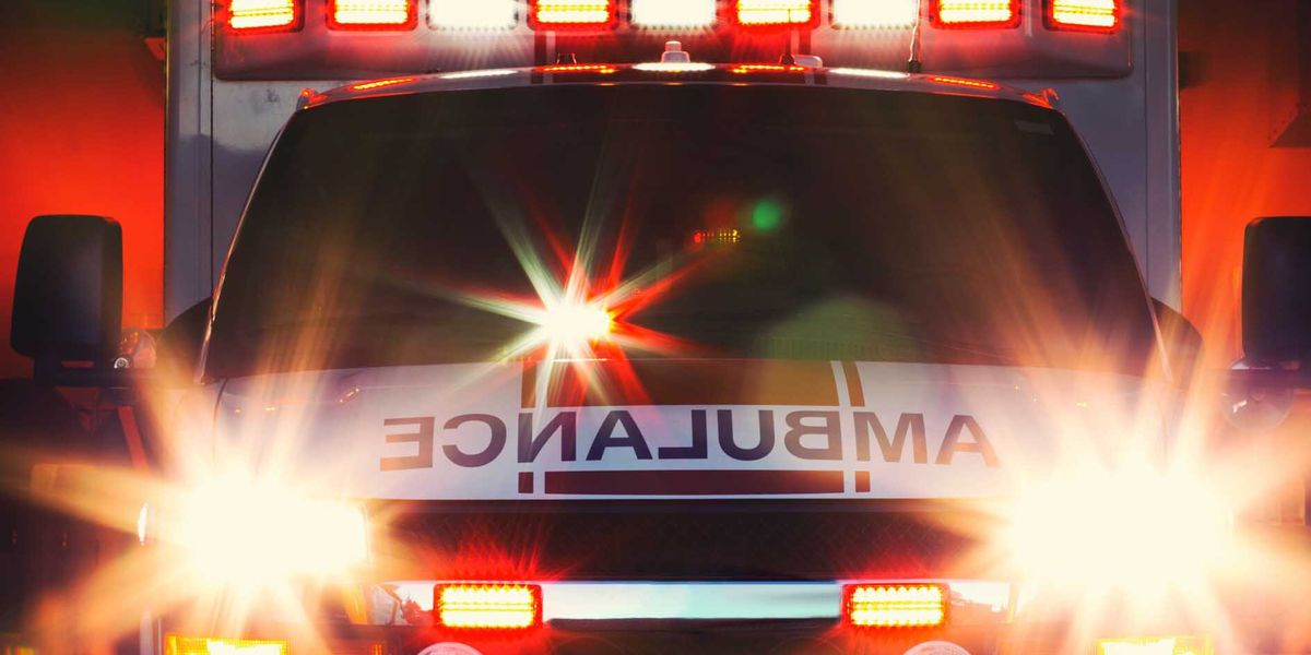 Man in critical condition after Columbus County stabbing