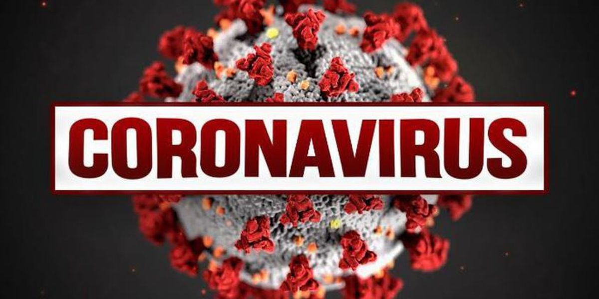 Chief physician at NHRMC warns against 'unproven therapies' that claim cure for coronavirus