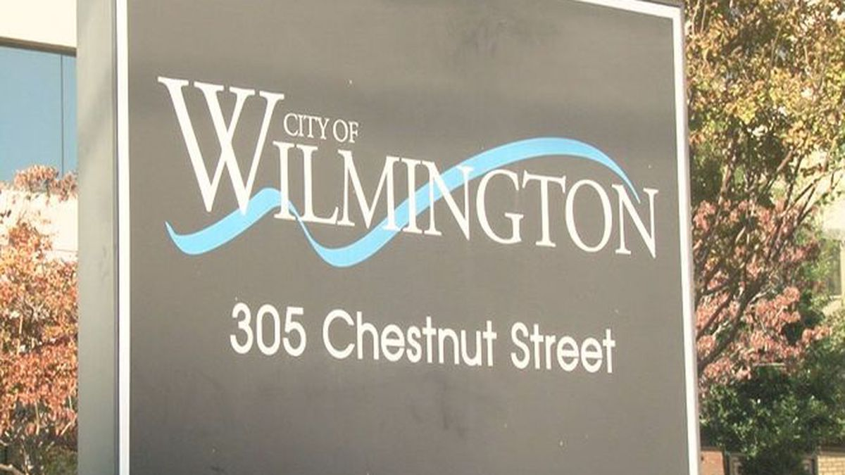 Wilmington to consider paid parental leave policy