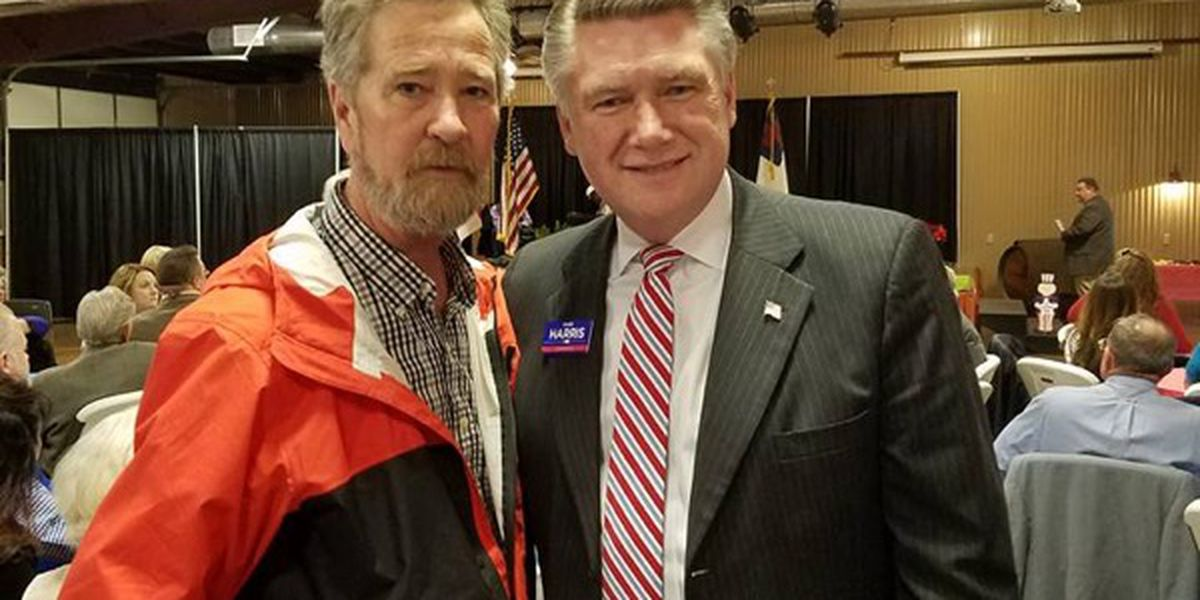 Central figure in NC-09 investigation refuses interview with investigators