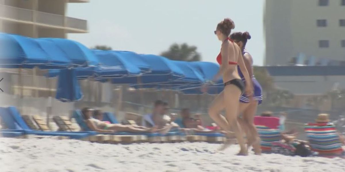 Don't get taken; BBB warns of spring break and travel scams
