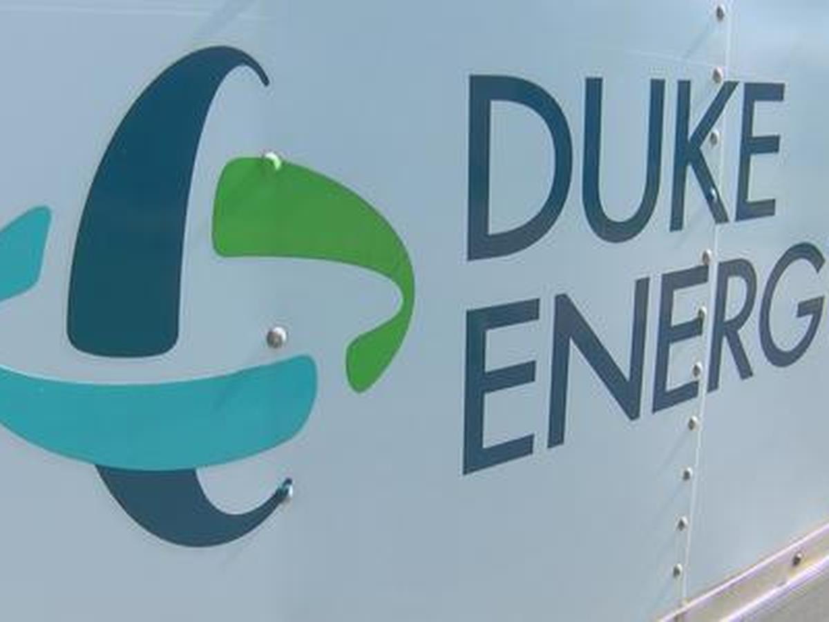 Power restored to households across New Hanover County