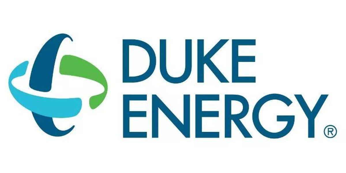 Duke Energy customers upset after receiving estimated bills following Florence