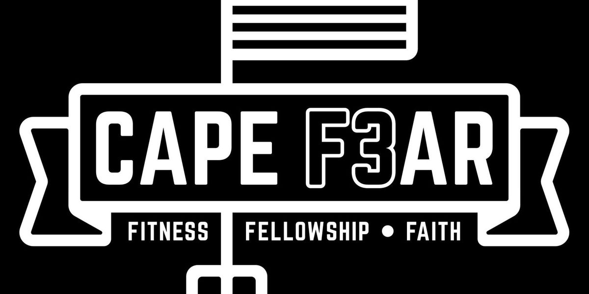 Fitness Fellowship Faith: F3 Cape Fear works to integrate leadership and community into workouts