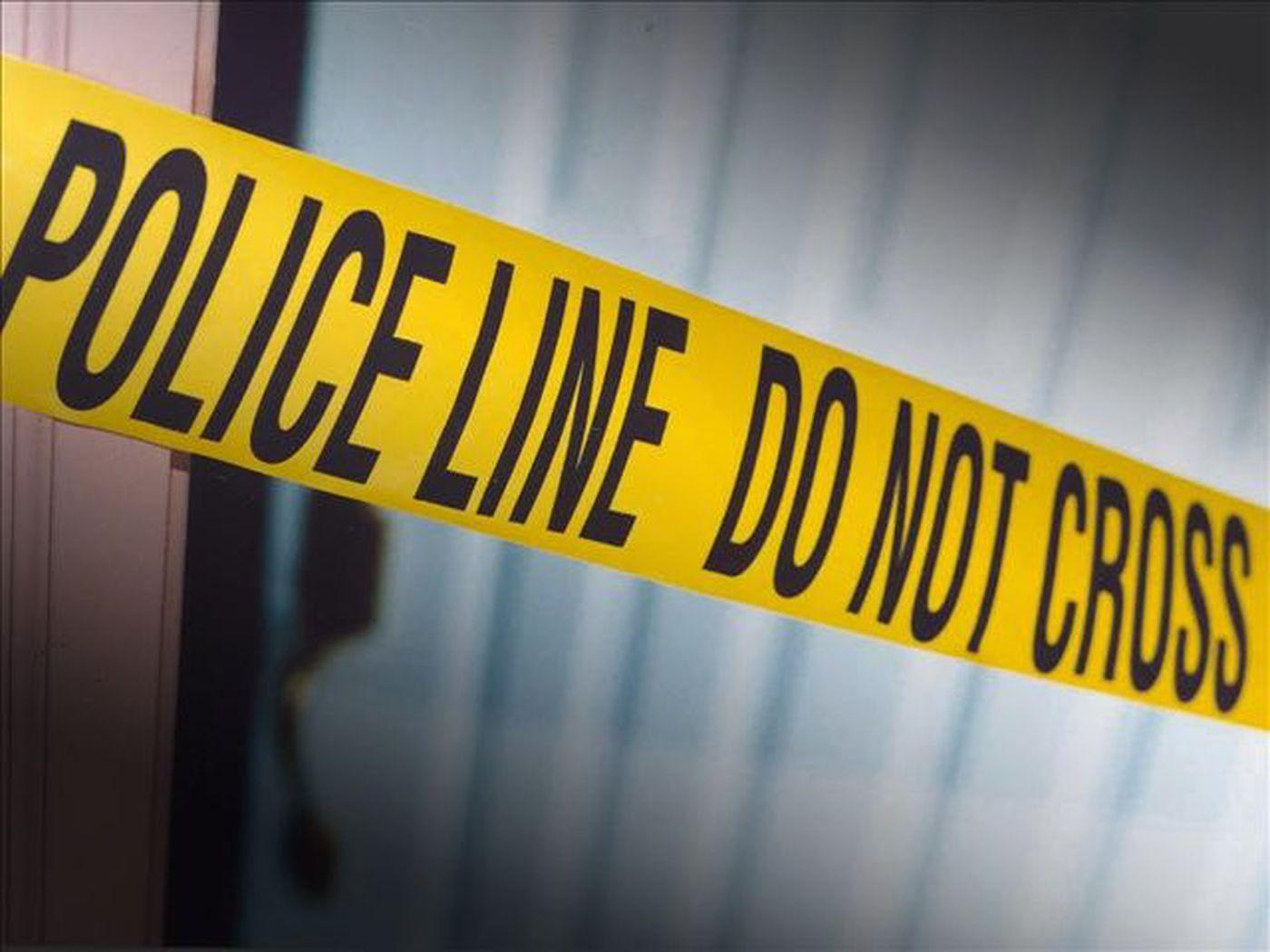 Man arrested in Kure Beach on outstanding warrants