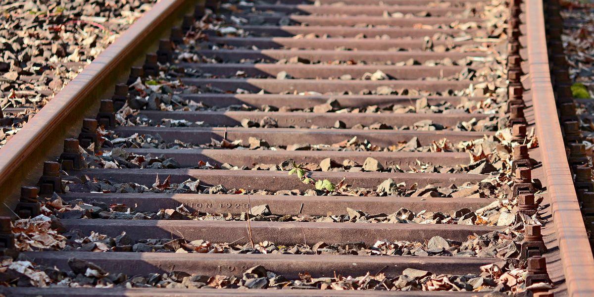 NCDOT: Don't take prom photos on railroad tracks