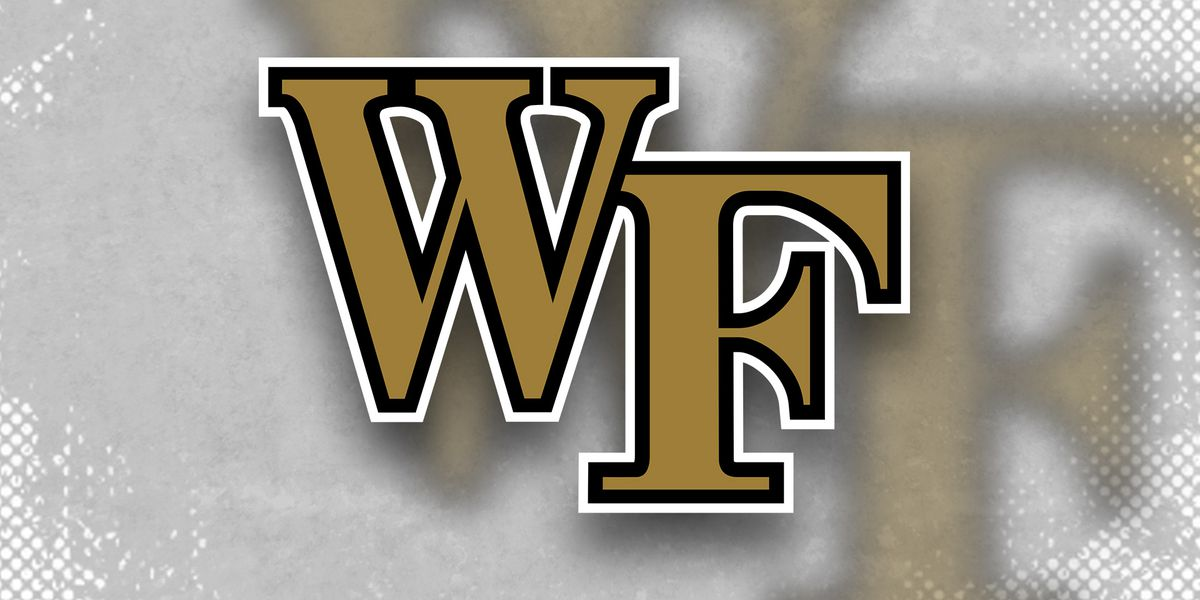 Wake Forest, Appalachian State push Sept. 11 game to future