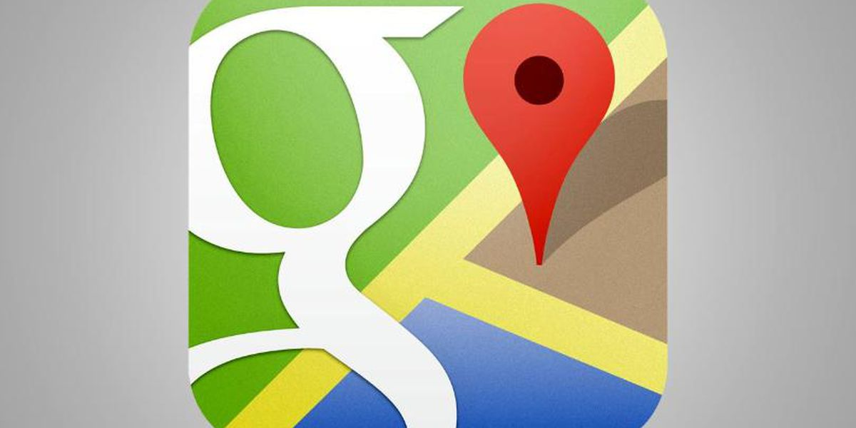 Google Maps users will soon be able to see speed traps