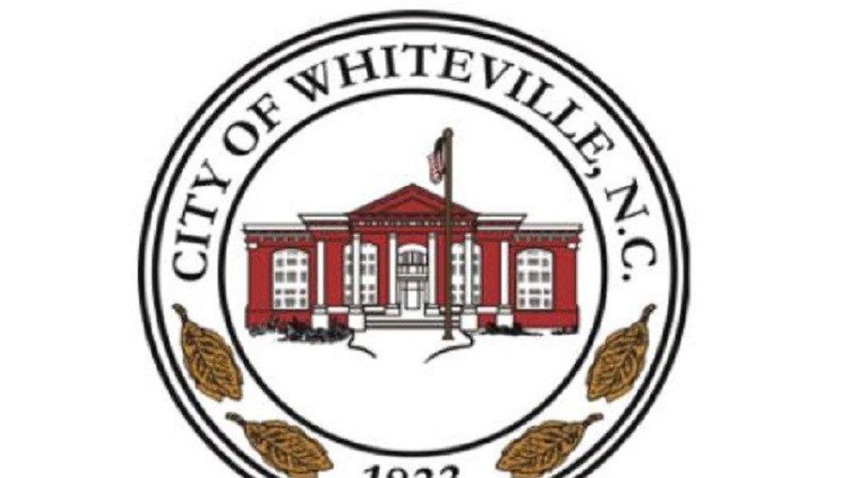 Whiteville leaders encourage residents to sign up for Alert Whiteville