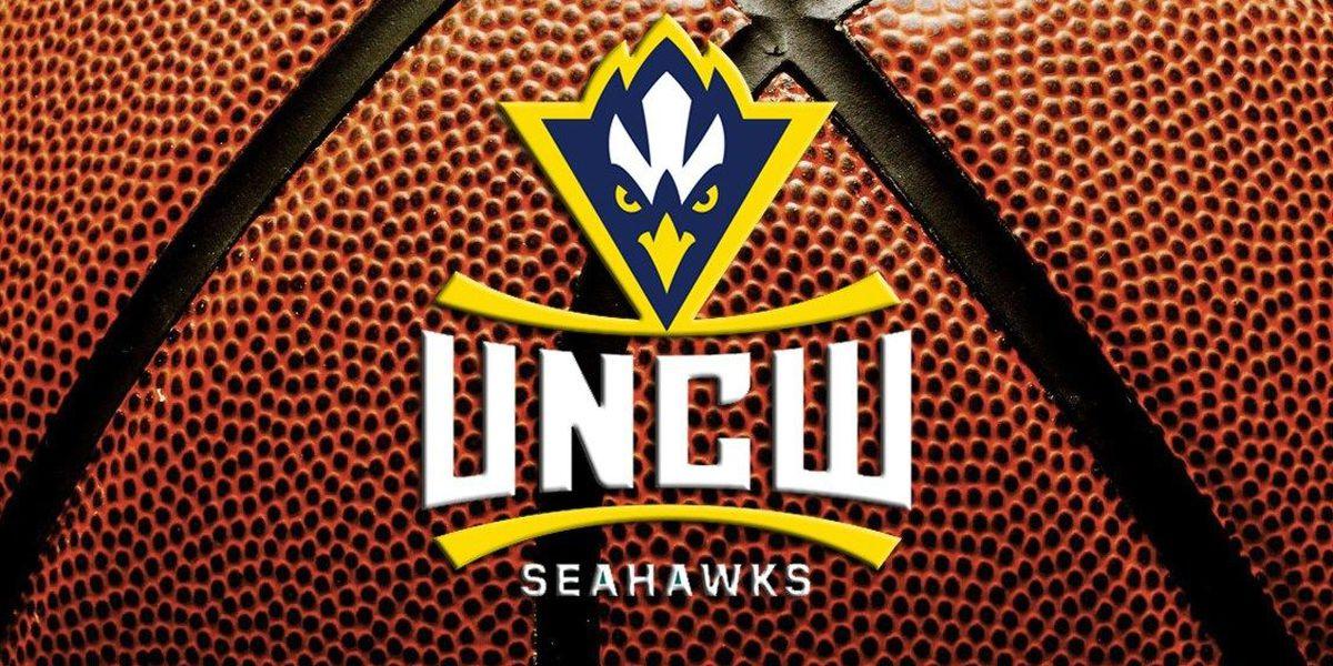 UNCW defeats EKU to improve to 2-0