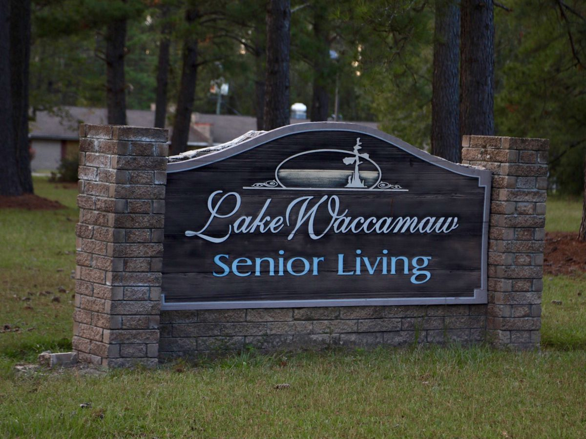 State suspends assisted living facility's license after finding 'evidence of neglect'