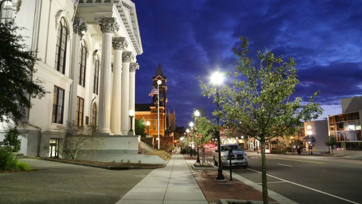 Wilmington will consider additional paid leave for city employees facing COVID-19 related issues