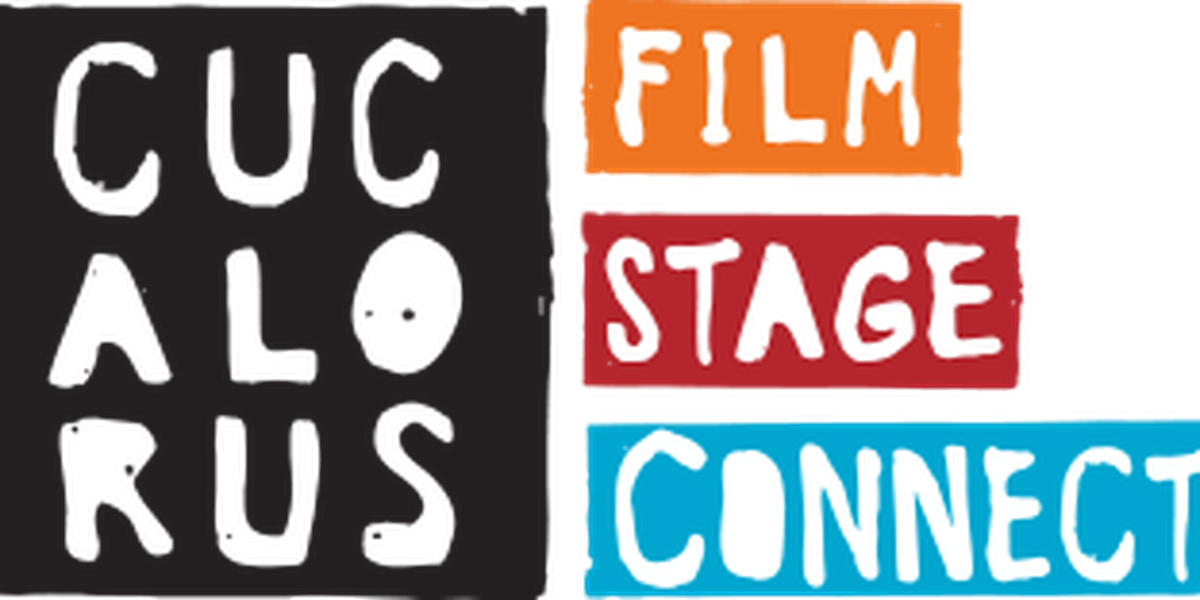 Films announced for 2020 Cucalorus Film Festival