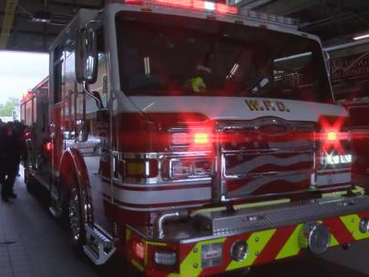 WFD scores highest rating to date, good news for homeowners