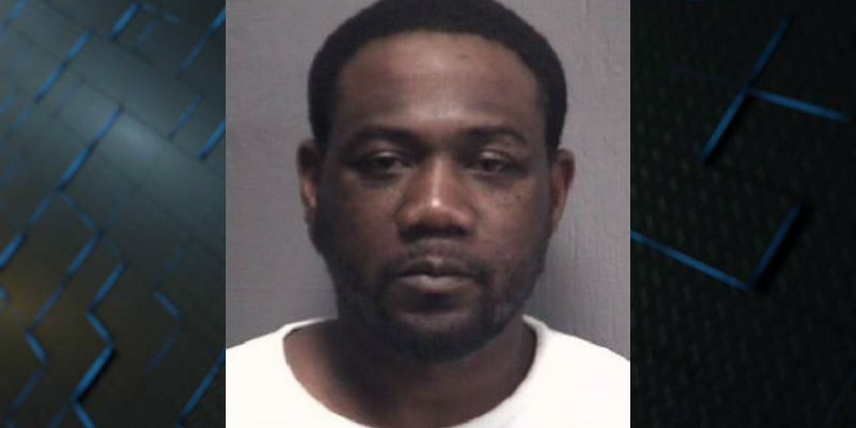 Wilmington man accused of attacking man with knife
