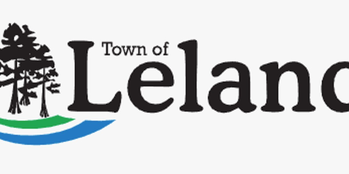 Leland votes to add annexation, extend corporate limits for industrial growth