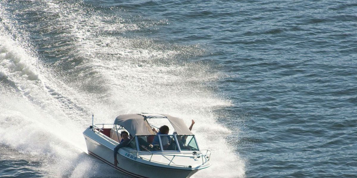 Wilmington man killed in boating accident in New Hampshire