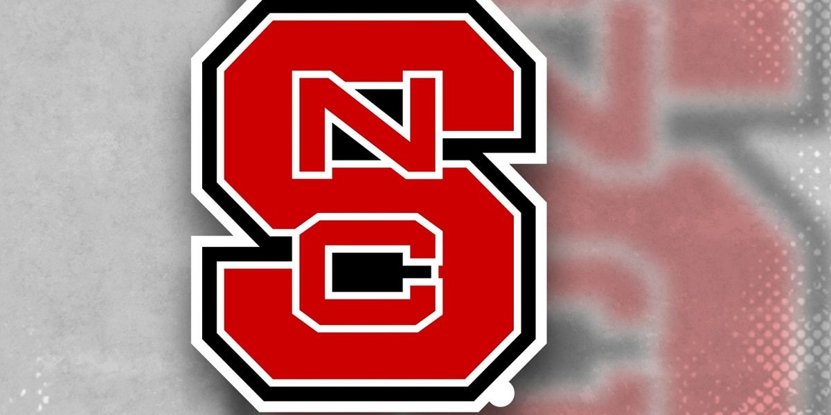 NC State's Kitchings, McDonald to fill co-coordinator roles