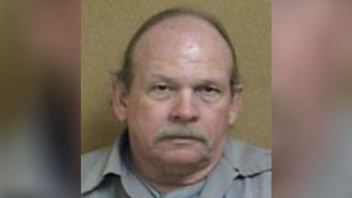 Parole denied for man convicted of 1986 armed robbery in New Hanover County