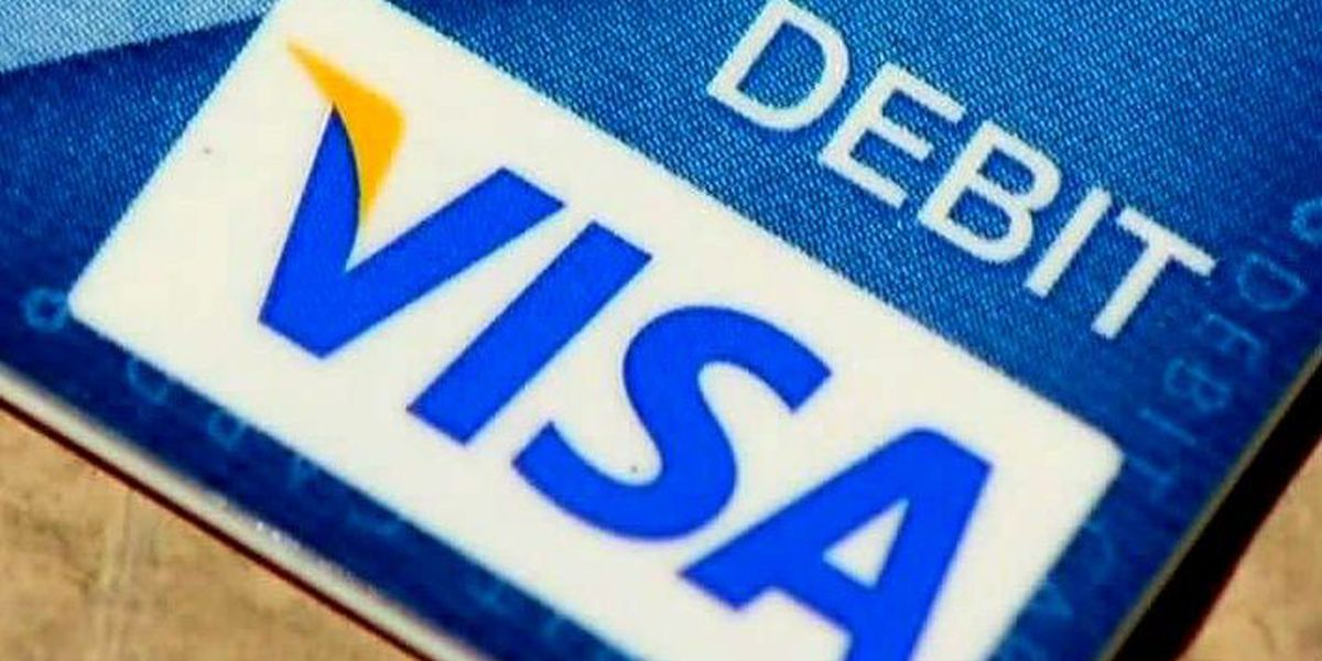 FICO update expected to improve credit scores