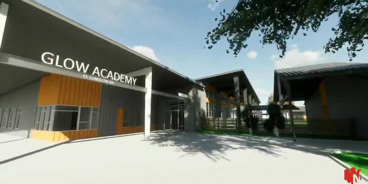GLOW Academy set to open in August