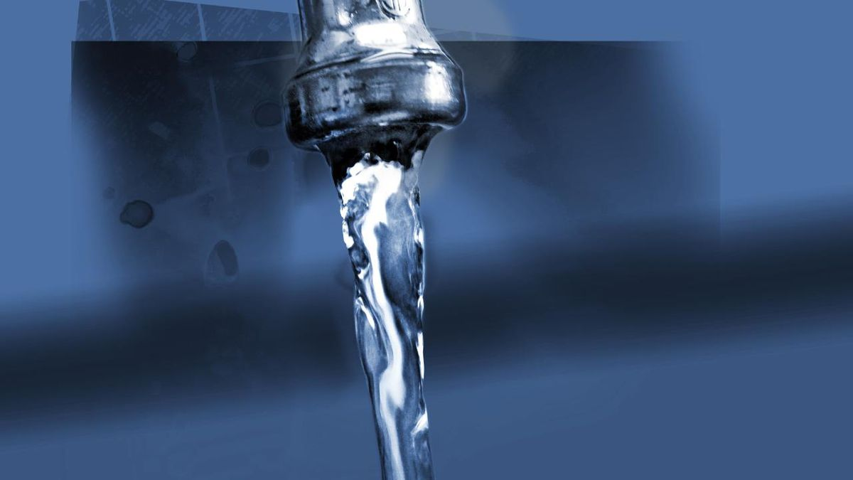 CFPUA to issue boil advisory for River Bluffs community Thursday morning