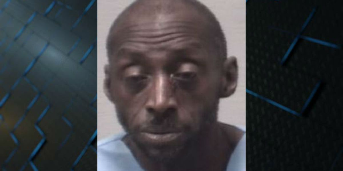 Man accused in stabbing after dispute with two people