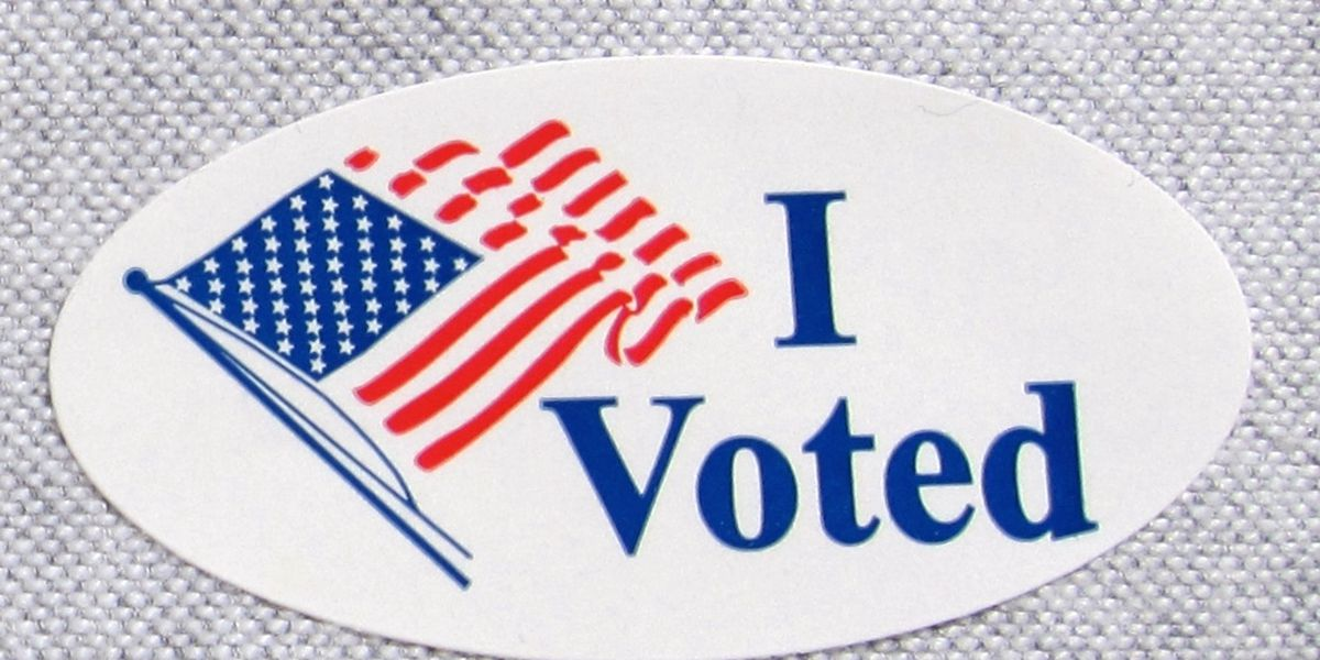 Candidate filing period begins today in New Hanover County
