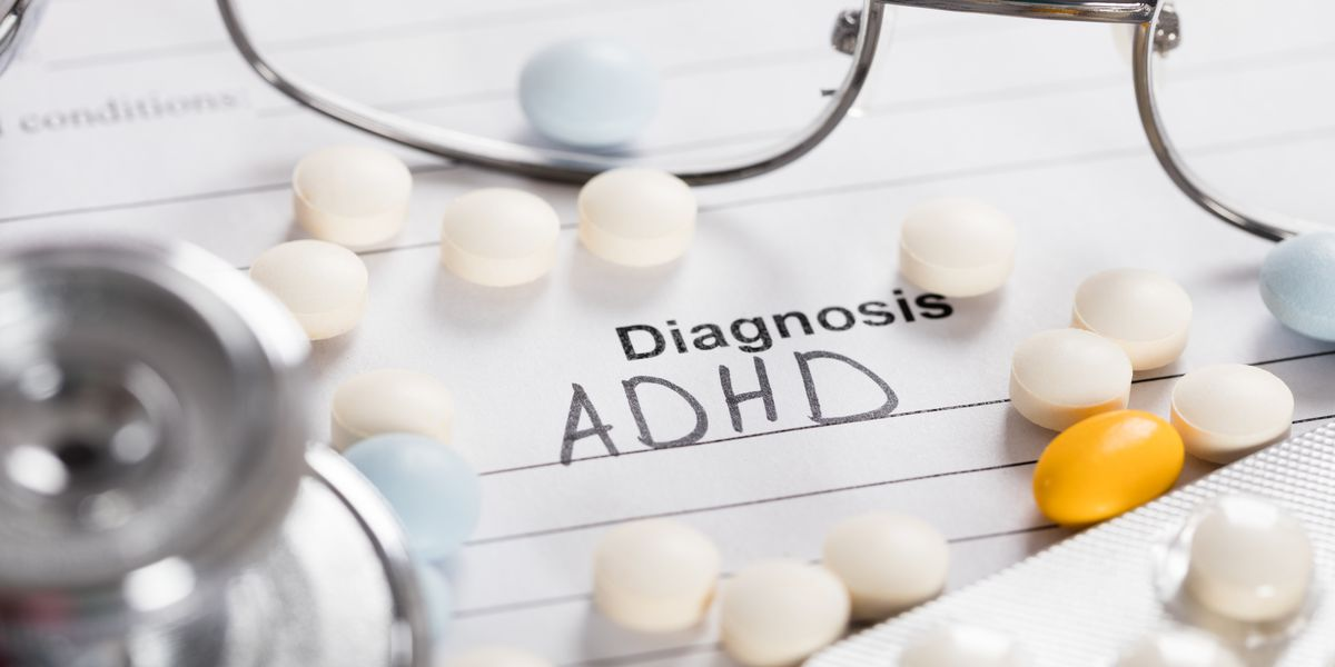 New ADHD treatment center works to help those suffering and to create awareness about the disorder