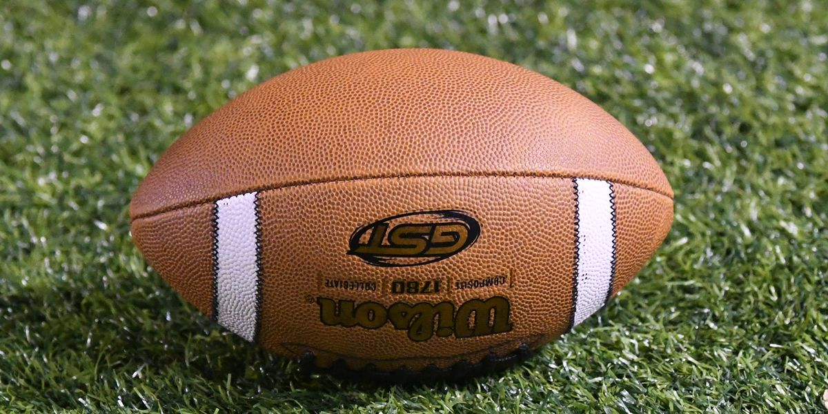 High school football schedule and scoreboard