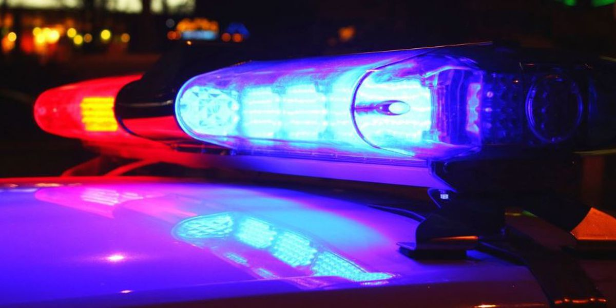 Wilmington police identify woman injured in Tuesday night shooting