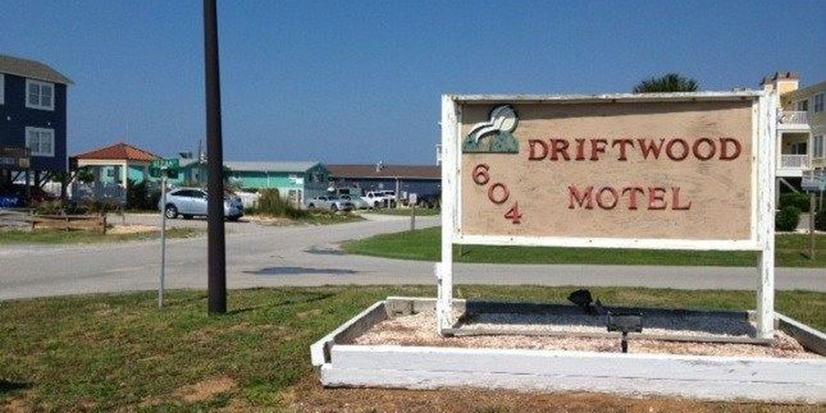 Motel manager's actions justified in deadly Oak Island shooting