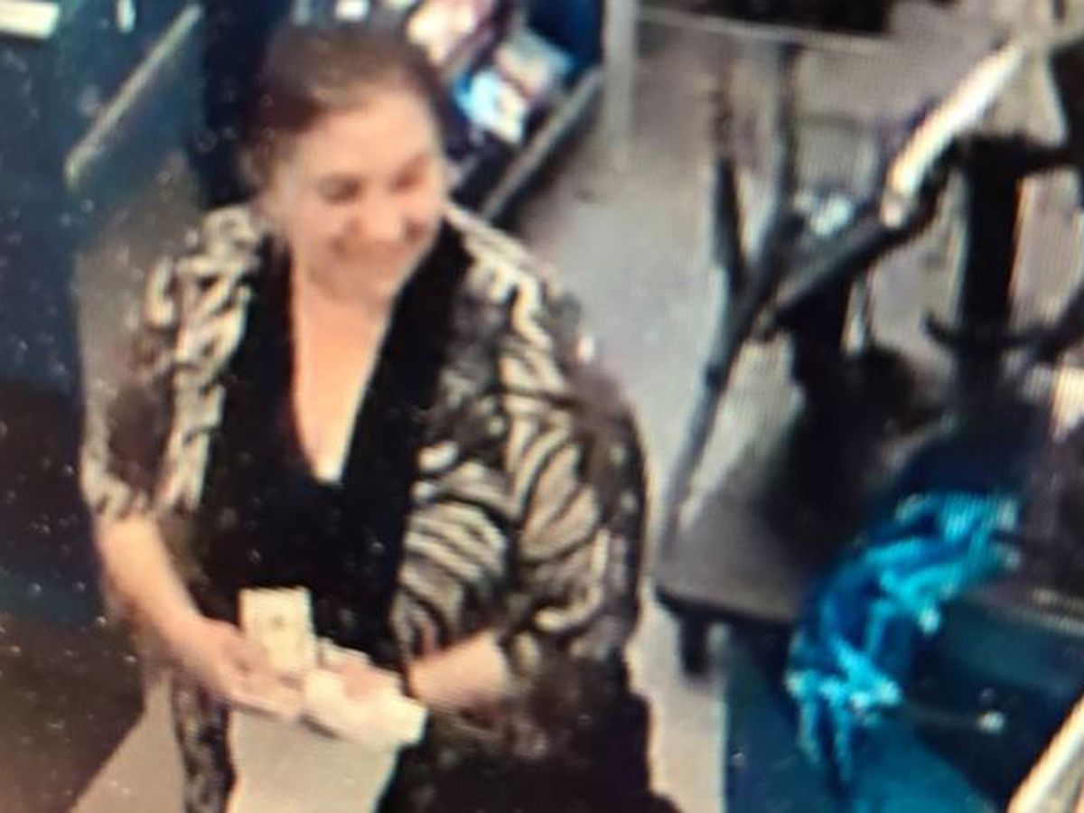 Elizabethtown police seek public's help in fraud case