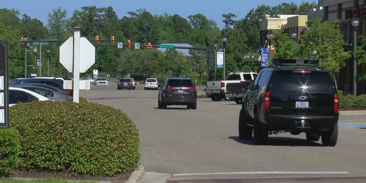 Owners of Mayfaire Town Center to file for bankruptcy