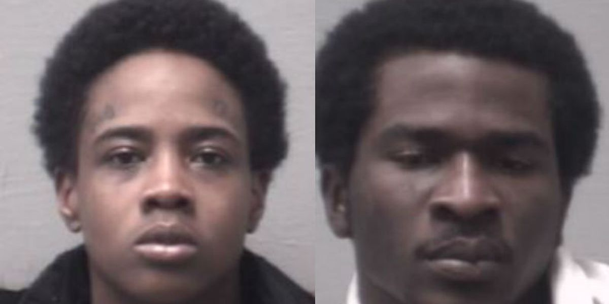 Wilmington man accused of taking $7 in armed robbery found guilty